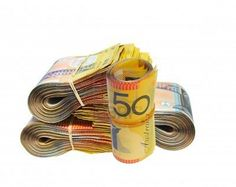 Payday loans victoria tx photo 8
