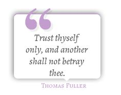 Motivational quote of the day for Sunday, December 13, 2015