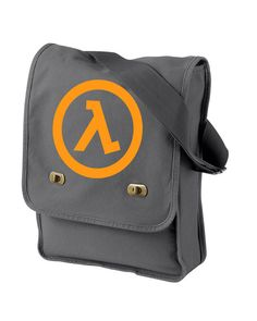 Half Life 2  Lambda Rebels & Supply Symbol by LovesickRobotStudios