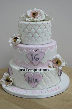 905 565 0058 INFO@JUSTTEMPTATIONS.COM www.justtemptations.com