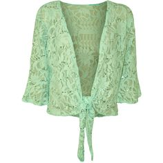 Carina Floral Lace Top ($25) ❤ liked on Polyvore featuring plus size women's fashion, plus size clothing, plus size tops, tops, mint green, going out tops, bell sleeve tops, green plus size tops, womens plus tops and party tops