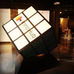 Hoy esto es mi vida y me encanta vamos creando..!! #Fintech #AV #DC #innovation #StartupLife #Startup #tecnologia #VentureBuilder #Jugaad #CDMX #disruptive #Mexico #mextagram #RomaNorte #testing #startuper #FintechRevolution #technology  #picoftheday #Innohub #inovando #startuplifestyle #startupbusiness #bussines #creative #development #investment
