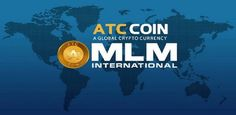 ATC Coin is a new Crypto-Currency which was recently launched worldwide. ATC Coin is established Limited Company based on UK. ATC Coin, or ATCC, is a digital token used as part of the ATC Coin ecosystem
