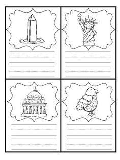 Cma essay grading symbols