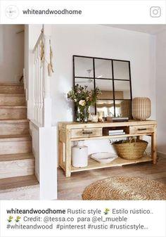 New living room interior design cozy stairs 35 Ideas Furniture Design, Home, Interior Styling, Living Design, Bedroom Design, Interior Design, House Interior, Interior Design Living Room Warm, Room Furniture Design