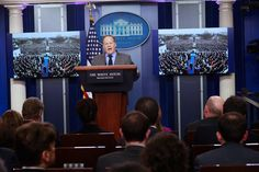 Trump Attacks News Media Over Reporting on Crowd Size   By GLENN THRUSH from NYT U.S. http://ift.tt/2jLpqTp via IFTTT