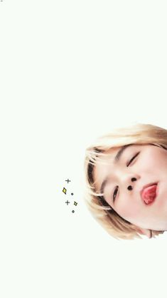 Byun Baekhyun why ; Kpop Exo, Exo Chanyeol, Exo Kai, Kyungsoo, Baekhyun Hot, Chanbaek, Exo Ot12, Baekyeol, Baekhyun Wallpaper