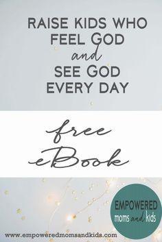Peace Bible Verse, Hope Scripture, Good Parenting, Parenting Hacks, Devotions For Kids, Daily Devotional, Devotional Ideas, Christian Devotions, Free Ebooks
