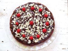 Acai Bowl, Pie, Breakfast, Recipes, Food, Acai Berry Bowl, Torte, Morning Coffee, Cake