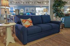 Coastal Furniture on LBI | Oskar Huber Furniture & Design
