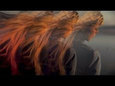Chromatics Share Hazy 'Girls Just Wanna Have Some' Track and Video | SPIN