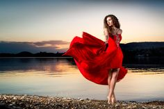 sunset dance IIII by Bruno Birkhofer on 500px