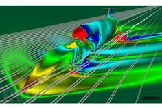 Analysis of Wind Tunnel - Google Search