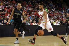 Charlotte vs. Florida International - 2/4/17 College Basketball Pick, Odds, and Prediction