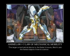 ANIME LAW 5 by kaitenjigoku.deviantart.com on @deviantART