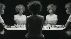 Lorna Simpson | Jeu de Paume | Exhibitions | Time Out Paris