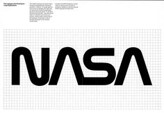 NASA Graphics Standards Manual (NHB 1430.2) (January 1976)