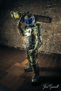 15 Best Doom 4 Armor Reference Images Doom 4 Doom Doom Game