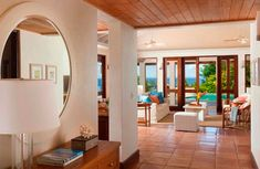 10 Best All-Inclusive Resorts in the Caribbean   Travel News from Fodor's Travel Guides
