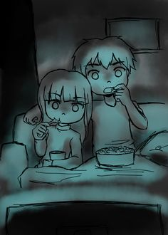 1000+ Images About Art - Anime Couples On Pinterest   Anime Couples Cute Anime Couples And Anime