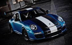 Nice Cars sports 2017: Wallpapers for Desktop: porsche wallpaper by Stanley Holiday (2017-03-09)...  ololoshka Check more at http://autoboard.pro/2017/2017/05/02/cars-sports-2017-wallpapers-for-desktop-porsche-wallpaper-by-stanley-holiday-2017-03-09-ololoshka/