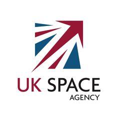 UK Space Agency