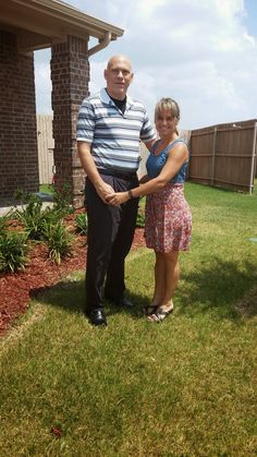 My Journey to Health and Beyond: Our 1 month anniversary on Plexus!!! Total of 33 p...