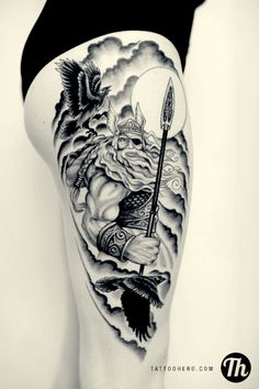 We make finding your next tattoo artist painless.  www.tattoohero.com