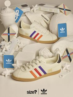4b519ba6b85b r malefashionadvice - adidas Originals Archive Trimm Star  VHS  – size