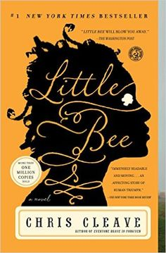 Little Bee: A Novel: Chris Cleave: 9781416589648: Amazon.com: Books