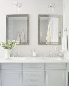 27 best white vanity bathroom images home decor bathroom rh pinterest com