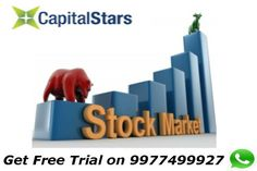 At 09:37 am, the S&P BSE Sensex was trading at 29,028, up 196 points, while the broader Nifty50 was ruling at 8,950, up 53 points.