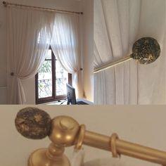 #perde #perdeaksesuarı #perdesüsü #perdemodelleri #perdeaksesuarları #curtains #curtainaccessories #curtainmodels #luxuryhome #luxury #luxurylifestyle #luxurycurtain #luxurycurtains #eddotekstil #rideaux #turkey #dekorasyon #perdemodelleri #tassels #curtains #curtainsstyles #curtainsideasluxury #rideau #gordijnen #الستائر #cortinas #tendaggio #parda #шторы Luxury Curtains, Curtain Accessories, Curtain Designs, Luxury Lifestyle, Valance Curtains, Luxury Homes, Tassels, Turkey, Model