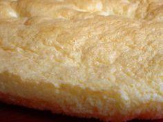 Recepty Archives - Page 105 of 165 - NajRecept. Chocolate Truffles, Cornbread, Vanilla Cake, Nutella, Cheesecake, Ethnic Recipes, Food, Internet, Hampers