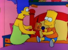 30 Best Simpsons Episodes Ever Simpsons Episodes, The Simpsons, Bart Simpson, 30th, Fictional Characters, Fantasy Characters