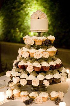 Santa Barbara Wedding Photographer -Katie Moos » Blog Archive » Firestone Winery Wedding in Santa Ynez, Ca…