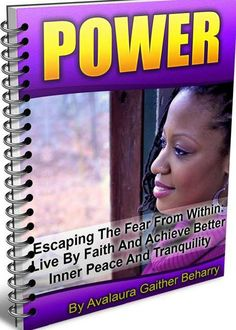Get my FREE E-book Power! Watch the video here to ind out why this book is so powerful! http://spiritualsage.net/spiritualcounseling/spiritualcounseling-2/