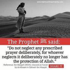 300+ Beautiful Islamic Quotes About Life With Images (2018 UPDATED) Islamic Qoutes, Islamic Teachings, Muslim Quotes, Islamic Inspirational Quotes, Religious Quotes, Prophet Muhammad Quotes, Hadith Quotes, Quran Quotes, Islam Hadith