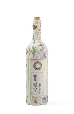 I Love Lavender! Lavender Loves Me!  http://i-amonline.in/index.php?route=product/product&path=100_101&product_id=136