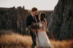 Laura & Lehel - Hotel Platinia - Fotograf nuntă Cluj Napoca 29 Wedding Dresses, Instagram, Fashion, Bride Dresses, Moda, Bridal Gowns, Fashion Styles, Weeding Dresses, Wedding Dressses