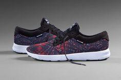 SUPRA HAMMER RUN | Sneaker Freaker
