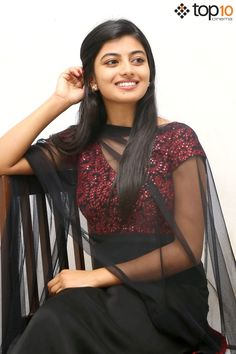 Kayal Actress Anandhi Latest Photos - Top 10 Cinema Beautiful Girl In India, Most Beautiful Indian Actress, Beauty Full Girl, Beauty Women, Beauty Girls, Cute Girl Photo, Cool Girl, Girl Pictures, Girl Photos