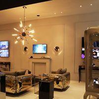 Top event make presence in Paris, fantastic furniture with top design #luxuryfurniture #interiordesignparis #parisdecor