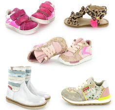 Shoesme-schoenen-zomer-2016, hippe meisjesschoenen gespot op girlslabel.com