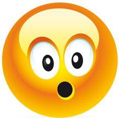 Yahoo emoticons smilies