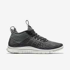 f8d33a19f3a3 Nike Free Hypervenom 2 FS Men s Shoe