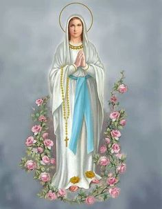"""Cecilia was found holding a laminated picture of the virgin Mary during her suicide attempt. The use of the religious symbolism further connects Cecilia to the mystical elements of the story. It also casts her in a similar role, the virgin who began """"The Virgin Suicides"""", an icon, more than an actual person."""