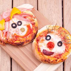 You Are Mini Pizza  You are a total blast, and you make every day a mini party. You're here to celebrate. Whenever possible, you pick the most exciting option in life. There are no do-overs.  You love fun food, and you're always ready to try the latest snack creation to hit the market. You are well liked and popular without really trying. People sense your natural enthusiasm for life!