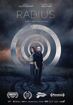 Radius (2017) - Ardan Movies