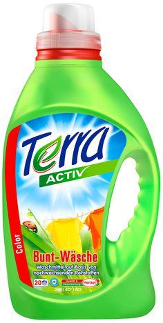 Water Packaging, Bottle Packaging, Label Design, Packaging Design, Graphic Design, Plastic Bottle Design, Washing Soap, Laundry Design, Soap Labels